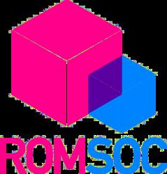 ROMSOC